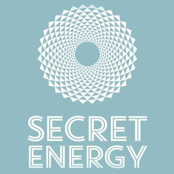 Secret Energy Coupons and Promo Code